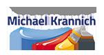 Malerbetrieb Krannich