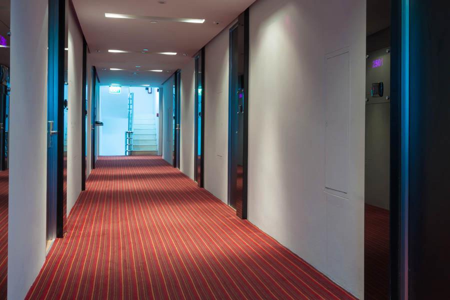 Fußböden  Malerbetrieb Krannich Ilmenau