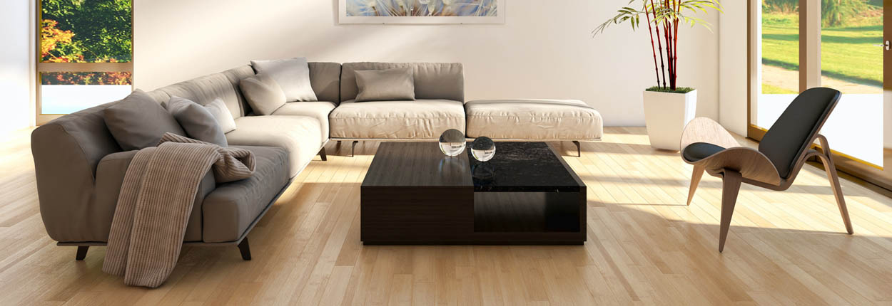 malerbetrieb krannich ilmenau fassaden fu boden innenraum w rmed mmung. Black Bedroom Furniture Sets. Home Design Ideas